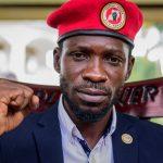 Bobi Wine Denied Access To USA; He Has Returned Home