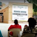 Driving License Renewal Procedure in Uganda