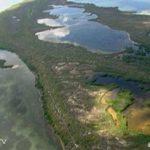 Investors destroying wetlands – minister