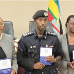 Children Diversion Guideline For Police Officer