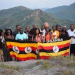 Tourism Development In Uganda
