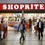 Shoprite Confirms Uganda Exit