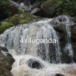 A Guide To Bulambuli Waterfalls